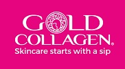 gold_collagen_centred_logo_pink_skincare_starts_with_a_sip-01_(3)