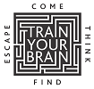 trainyourbrain-logo-square-original